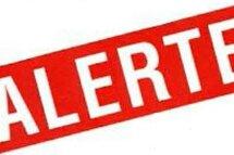 Alerte ** Annonce joueurs Pee-Wee au Championnat provincial **