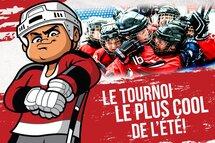 Super Challenge CCM et OneHockey s'associent!