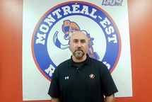 Un nouvel entraîneur associé pour les Rangers