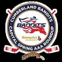 Cumberland Bandits Capital Spring AAA Roundup