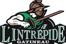 (Nouveau) Programme de Développement Hockey 101 Intrépide de Gatineau M.AAA 2020-2021 (Secteur Aylmer)