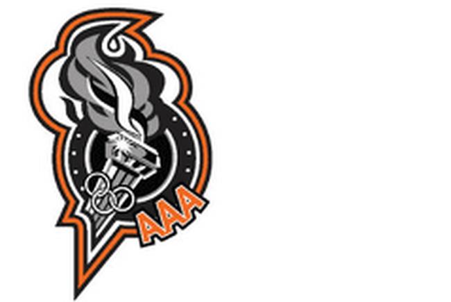 Édition 2017 des Olympiques AAA 2008 de l'Outaouais