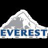 L'EVEREST DE LA CÔTE-DU-SUD logo