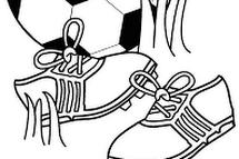 Inscriptions pour le soccer récréatif d'hiver et de printemps