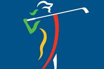 LPGA TOUR: deux joueuses doivent abdiquer à cause de leur cadet