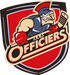 Officiers AAA