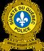Sûreté du Québec Ouest