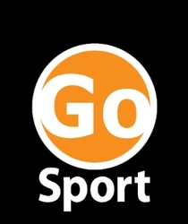GO Sport