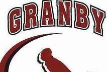 Report de l'assemblée générale annuelle 2020 de l'Association Hockey Jeunesse Granby