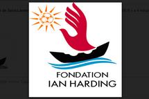 La Fondation Ian Harding : l'intégration par le soccer