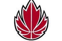 Canada Basketball annonce la liste des joueurs pour les qualifications de la zone des Amériques