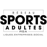 Réseau Sports Adultes