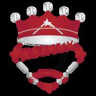 Comité du baseball mineur de St-Étienne-des-Grès