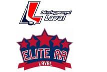 Mises en candidature entraineurs AA-AAA - Saison 2021-2022