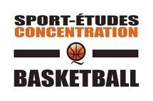 Ordre du jour de la formation Sport-Études et Concentration 2016