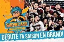 10-11-12 Août  - Débute ta saison EN GRAND!