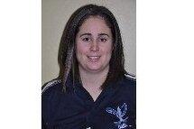 Nomination de Cassandra Morais comme entraîneur-chef des Rebelles U19