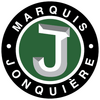 Marquis Jonquière logo
