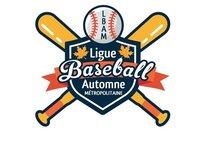 Ligue d'automne de baseball métropolitaine (LBAM)