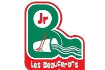 Invitation  au camp de sélection des Beaucerons