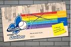 Message de Baseball Québec pour ce début de la saison 2020.