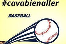 Mise à jour importante - Baseball Mauricie