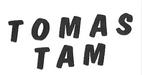 Tomas Tam