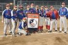 Championnes 17+ - Cardinals du Lac-St-Louis