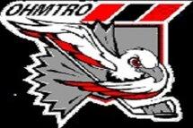 L'association du hockey mineur de Trois-Rivières-ouest est à la recherche de gardiens de but !