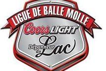 Une saison différente mais réussie dans la division compétition masculine de la Ligue de balle molle Coors Light/Dépanneur du lac de Matane!