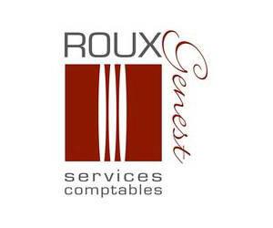 Roux, Genest Services comptables