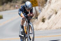 Time Trial - Redlands Bicycle Classic in Big Bear