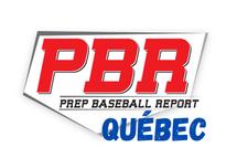 Création de PBR Québec en collaboration avec l'Académie de baseball du Canada et Baseball Québec