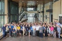 La 43e Assemblée générale annuelle de Hockey Québec : le hockey, un plaisir pour tous