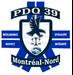 PDQ 39