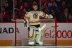 Les éléments clés des Bruins en vue de la saison 2019-2020