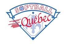 Dévoilement des finalistes à la soirée des mérites 2018 de Softball Québec