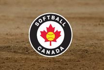 Modifications aux règlements fonctionnels particuliers de Softball Canada