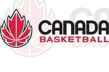 CANADA BASKETBALL ACCUEILLERA LE CHAMPIONNAT U18 MASCULIN DE LA FIBA AMÉRIQUES EN 2018