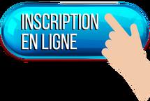 Inscriptions saison 2020-21