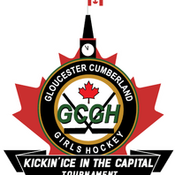 GCGH Kickin' Ice In The Capital
