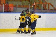 Hockey Mineur: la sécurité des jeunes impose des changements majeurs