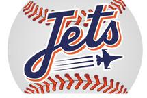 Plan de reprise de Baseball Québec