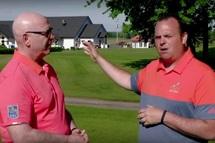 Vidéo | Club de golf St-Césaire