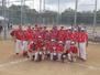 Finales régionales B 2019 (Repentigny)
