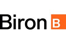 Biron Groupe Santé fait équipe avec l'ABC pour leur tournée aux États-Unis