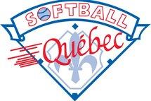 Le Livre Blanc 2018 de Softball Québec