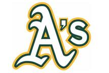 Bienvenue sur le nouveau site de l'Association de baseball de Nicolet!!