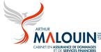 Assurance Malouin