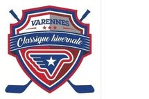 Classique Hivernale Varennes
